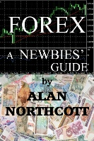 Forex - A Newbies Guide