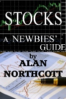 Stocks - A Newbies Guide